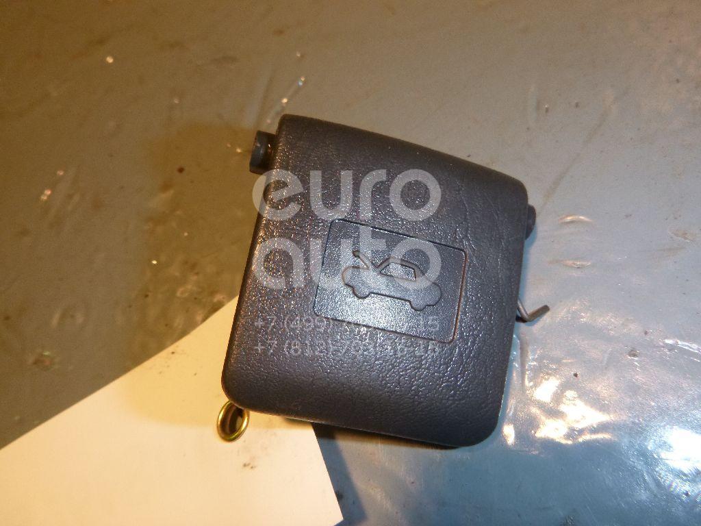 Ручка открывания капота для Toyota Corolla E11 1997-2001 - Фото №1