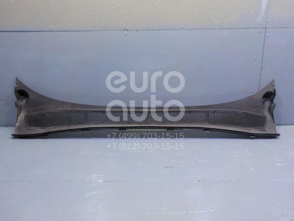 Купить Решетка стеклооч. (планка под лобовое стекло) Ford Galaxy 2006-2015; (6M21U02216AE)