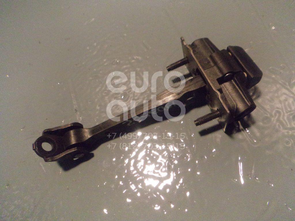 Ограничитель двери Peugeot 301 2013-; (9675207680)  - купить со скидкой