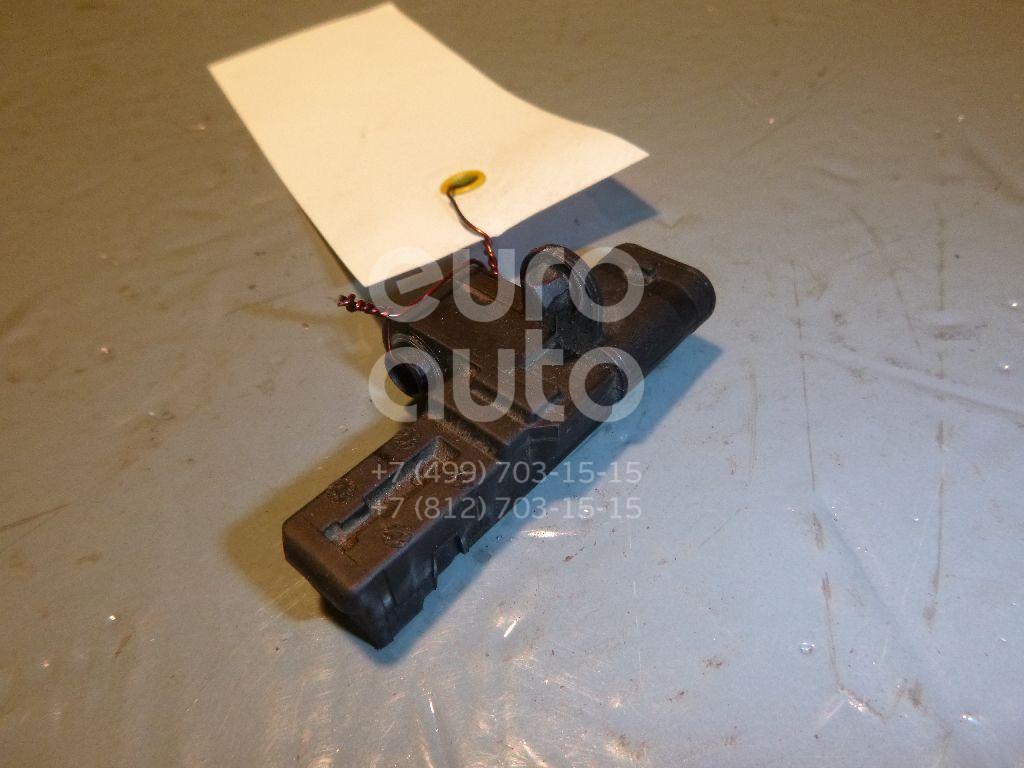Купить Датчик положения коленвала Citroen C4 II 2011-; (1920LR)