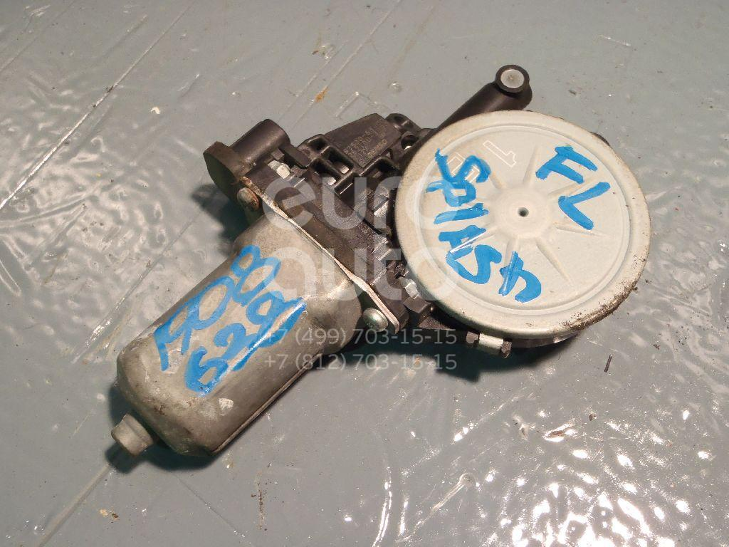 Купить Моторчик стеклоподъемника Suzuki Splash 2008-2015; (8353063J00)