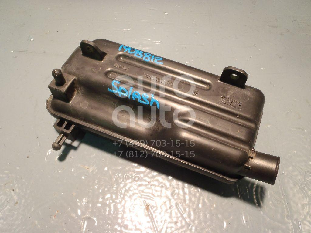 Резонатор воздушного фильтра Suzuki Splash 2008-2015; (1376051KA0)  - купить со скидкой