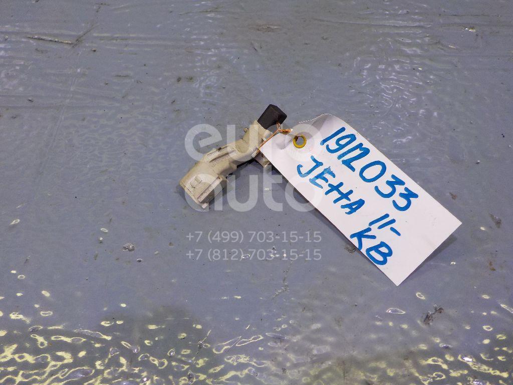 Датчик положения коленвала VW Jetta 2011-; (03C906433A)
