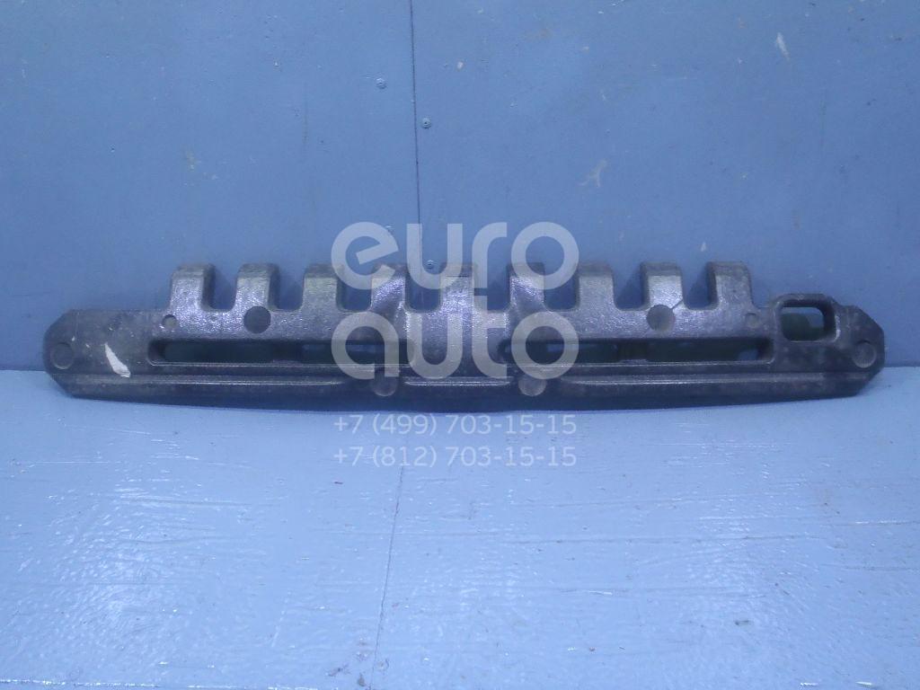 Купить Наполнитель заднего бампера Subaru Tribeca (B9) 2005-2014; (57705XA01B)