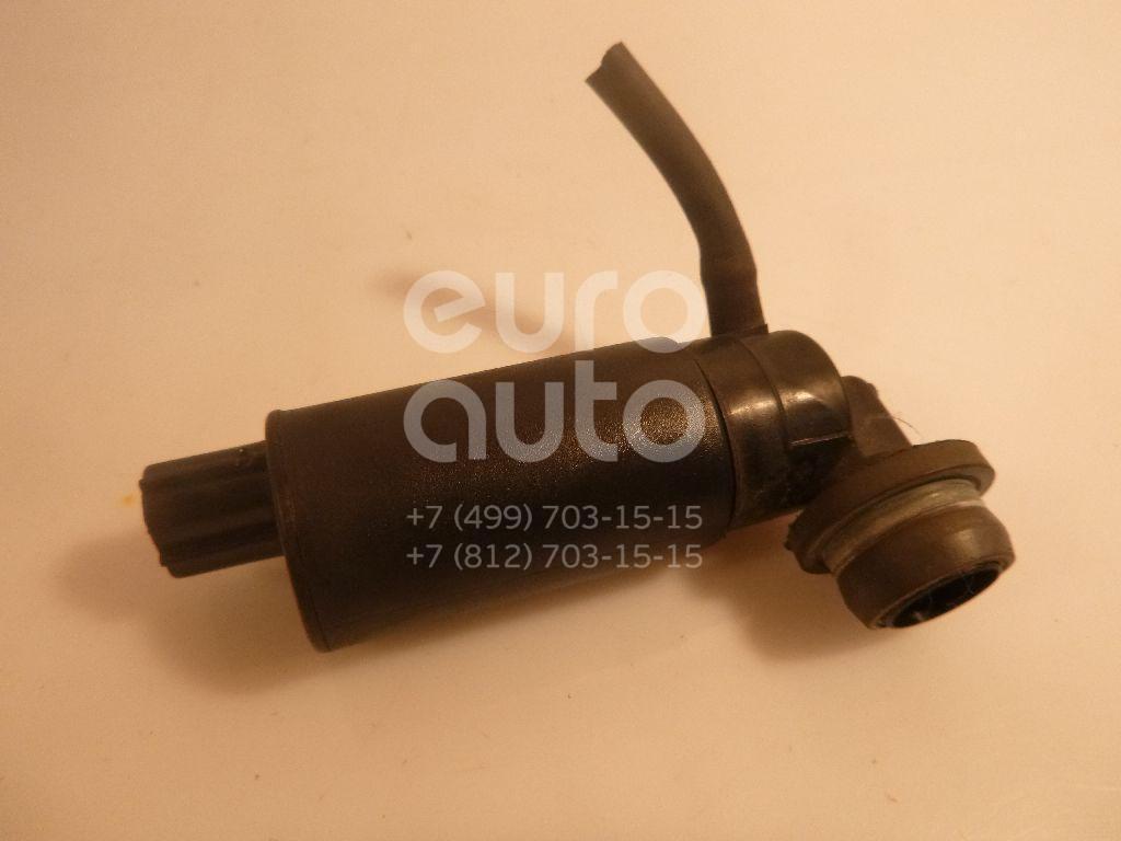 Купить Насос омывателя Toyota CorollaVerso 2004-2009; (8533005030)