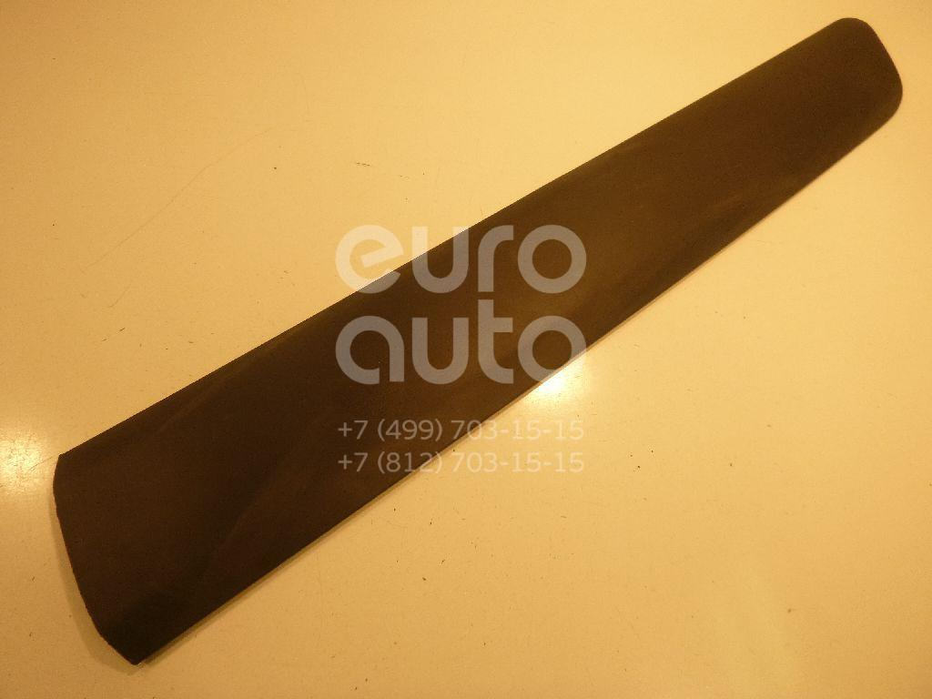 Купить Молдинг передней левой двери Citroen Berlingo (NEW) (B9) 2008-; (8545GQ)