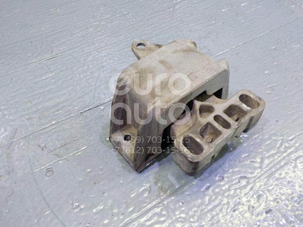 Купить Опора двигателя левая VW Golf IV/Bora 1997-2005; (1J0199555AJ)