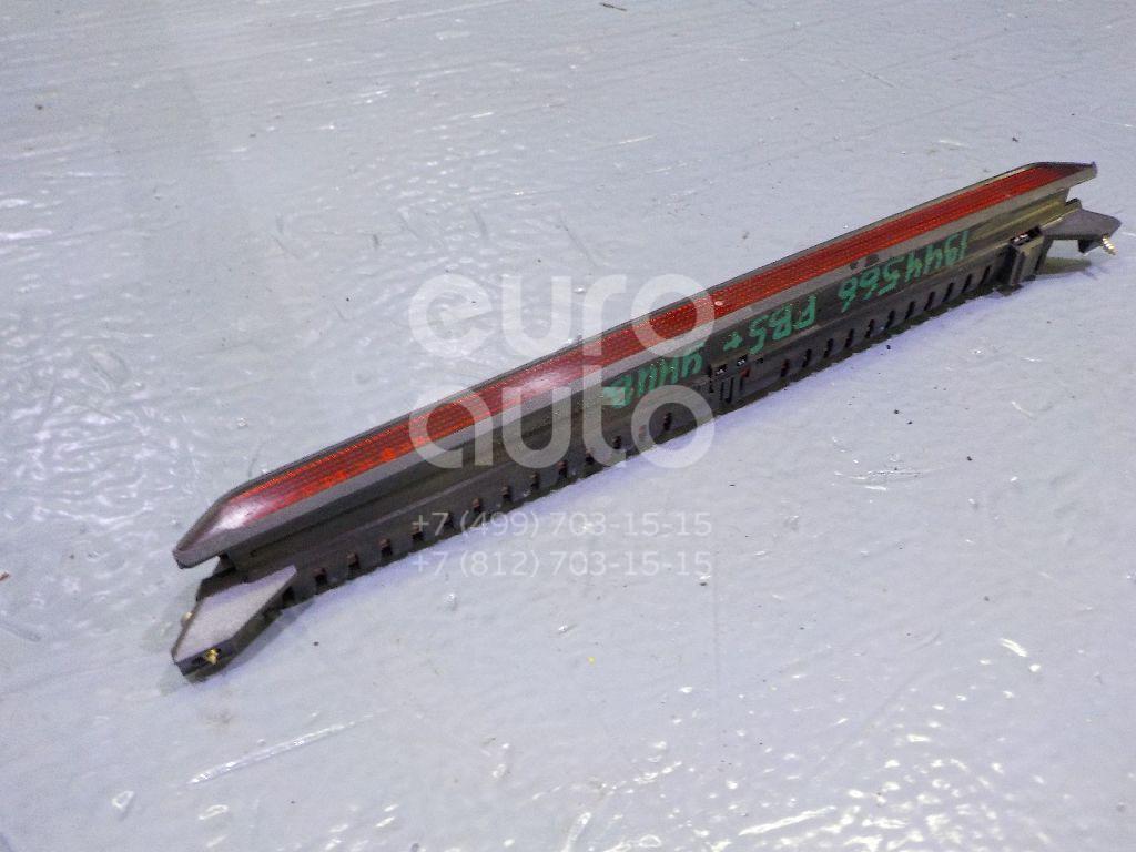 Купить Фонарь задний (стоп сигнал) VW Passat [B5] 2000-2005; (1J6945131C)