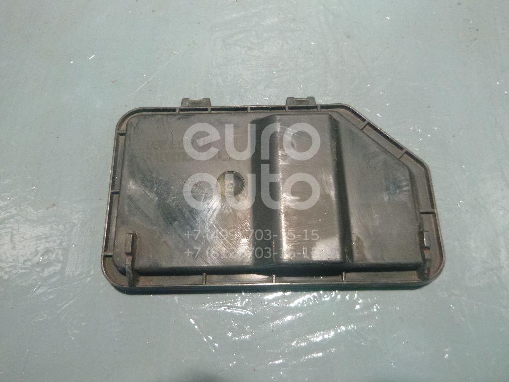 Купить Крышка фары левой Ford Focus I 1998-2005; (1334939)