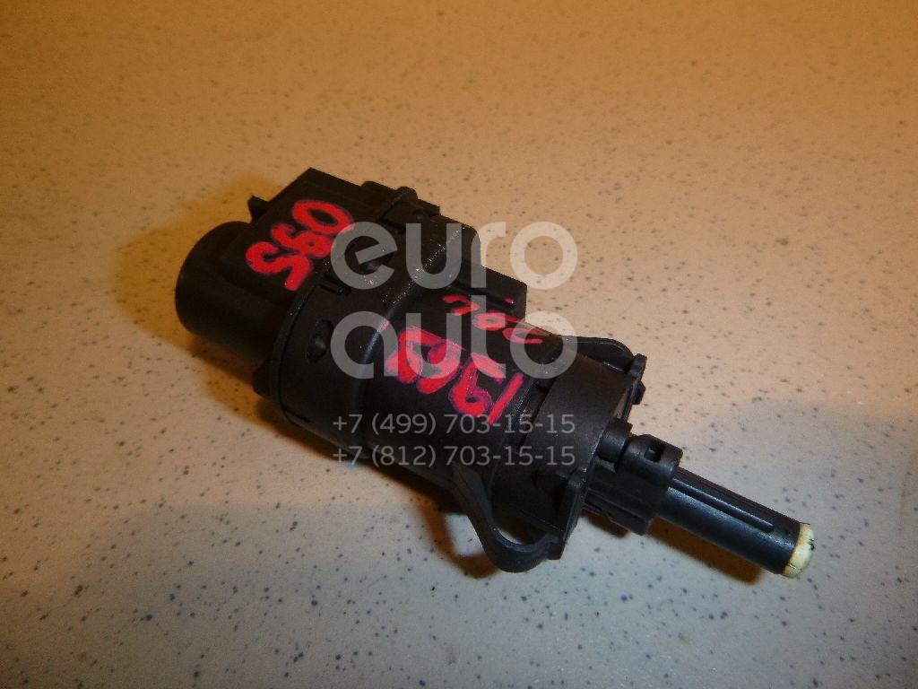 Купить Датчик включения стопсигнала Volvo S60 2010-; (3M5T13480AC)