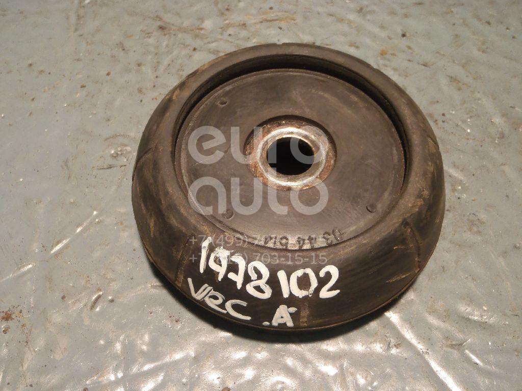Купить Опора переднего амортизатора верхняя Opel Vectra A 1988-1995; (344514)