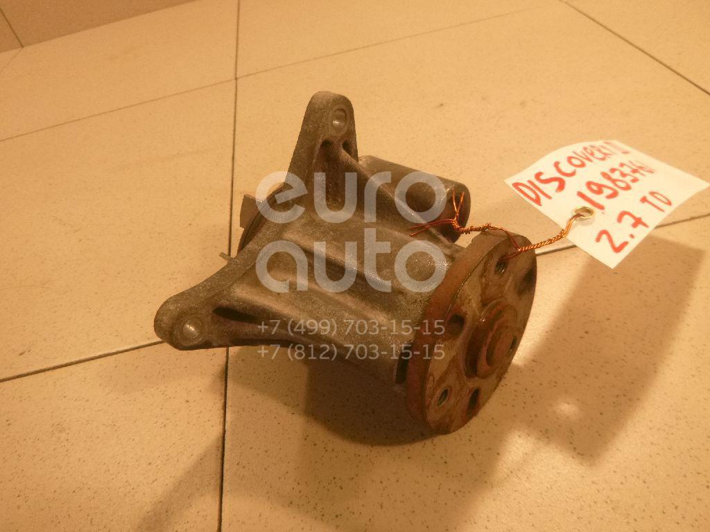 Насос водяной (помпа) Land Rover Discovery III 2004-2009; (1311325)  - купить со скидкой