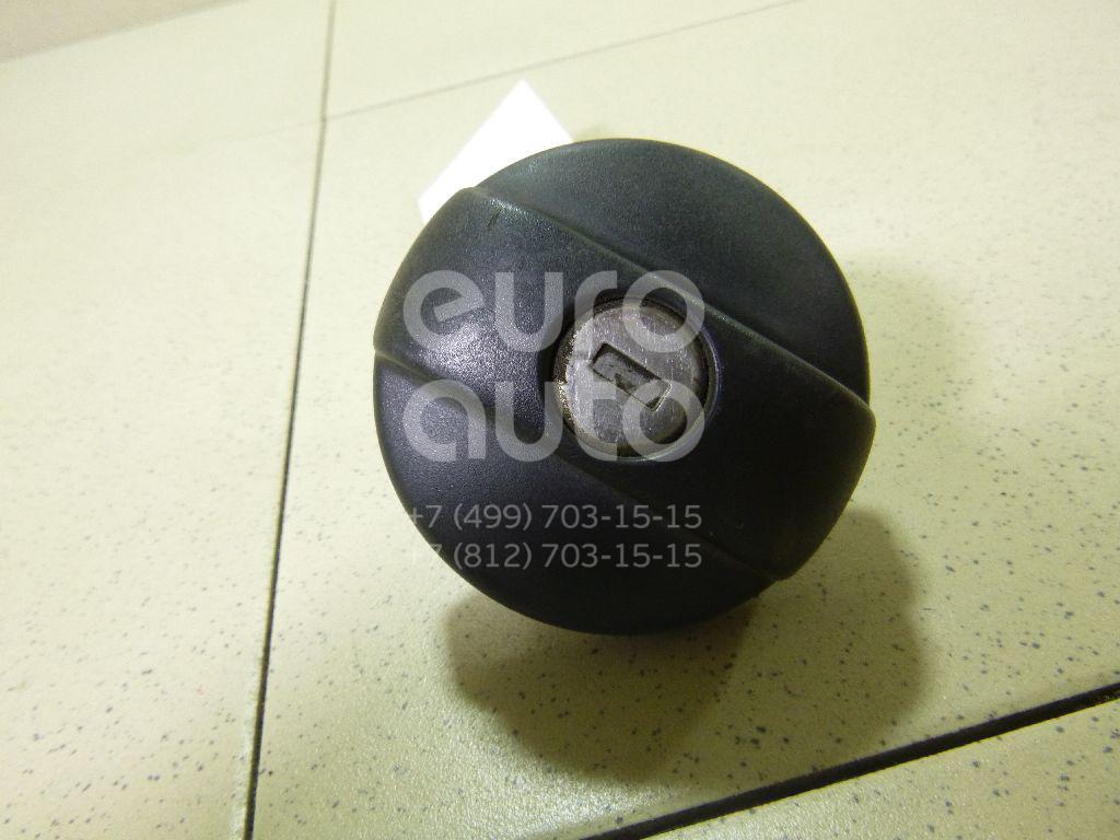 Купить Крышка топливного бака Peugeot 307 2001-2008; (1508H7)