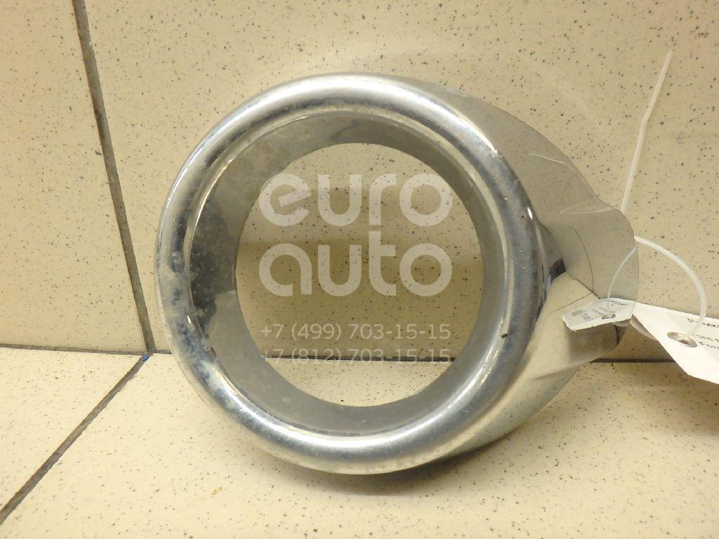 Купить Рамка противотуманной фары левой Ford Focus III 2011-; (CP9Z17E811CCP)