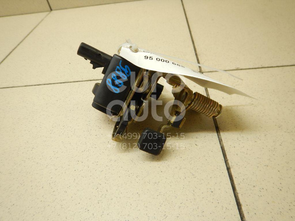 Купить Замок багажника Jeep Grand Cherokee (WH/WK) 2005-2010; (55396445AA)
