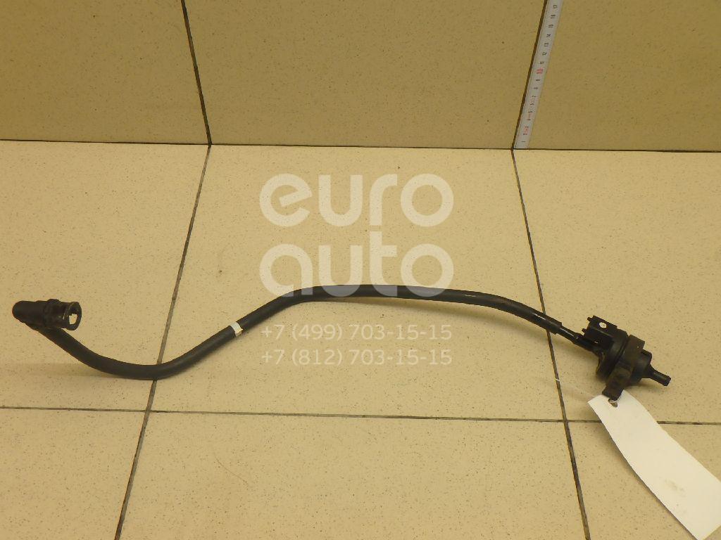 Купить Клапан вентиляции топливного бака Mazda Mazda 3 (BK) 2002-2009; (L32D1874X)