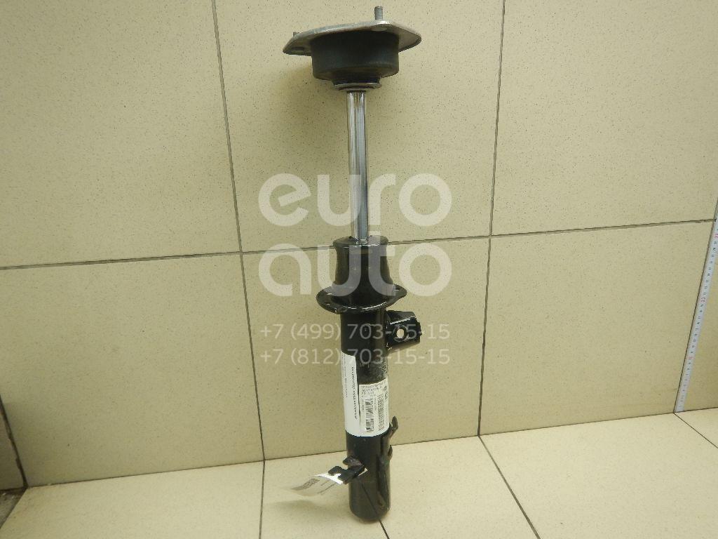 Амортизатор передний правый Mini Countryman R60 2010-2016; (31319807010)  - купить со скидкой