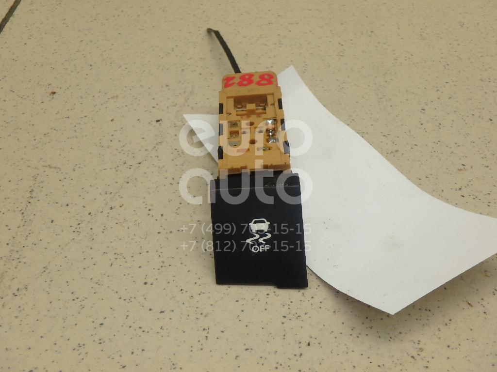 Кнопка многофункциональная Kia Sorento 2009-; (932652P000VA)
