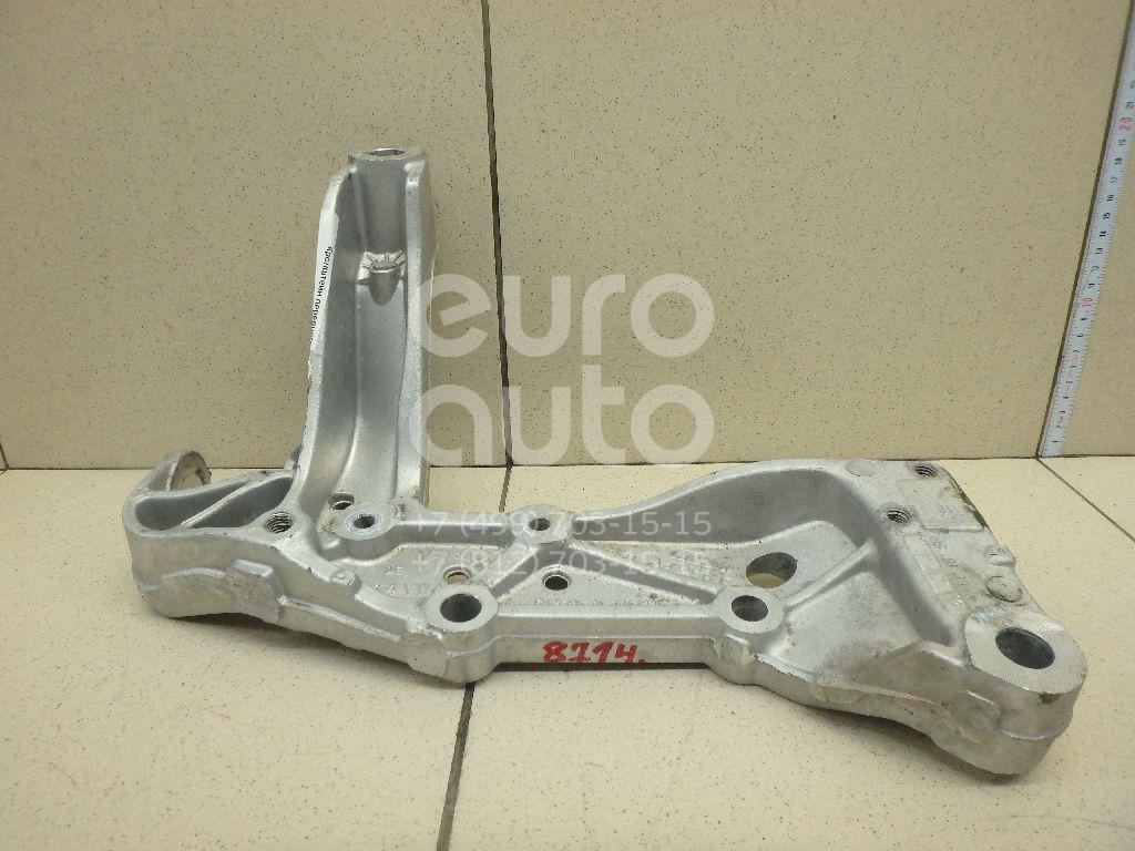 Купить Кронштейн переднего рычага Skoda Superb 2008-2015; (1K0199296J)