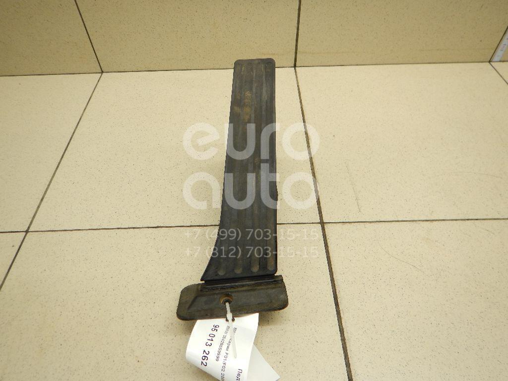 Купить Педаль газа BMW 7-серия F01/F02 2008-2015; (35426859999)