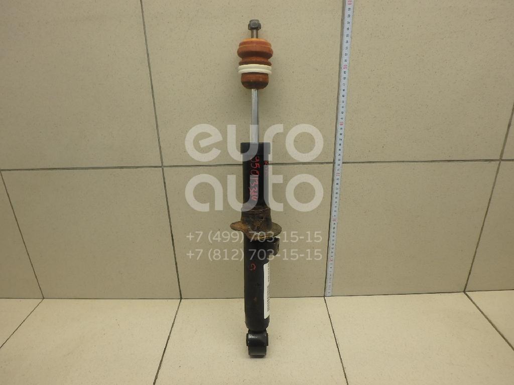 Купить Амортизатор передний правый Kia Sorento 2002-2009; (546403E032)