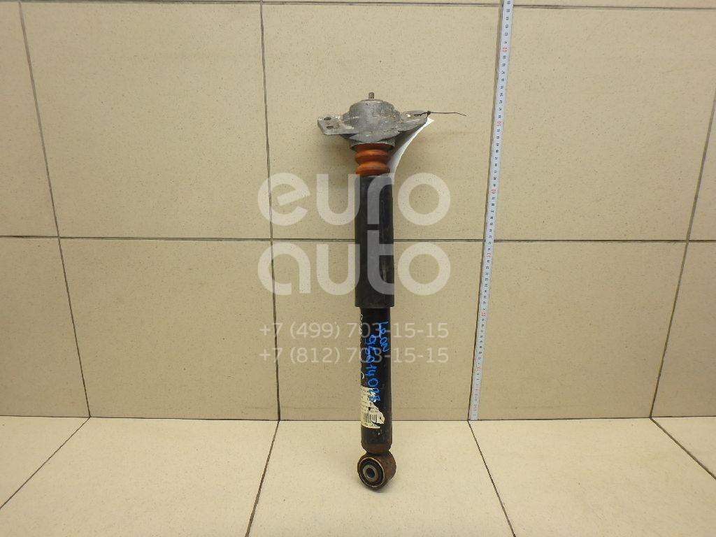 Купить Амортизатор задний Seat Leon (1P1) 2005-2013; (1K0513029HA)