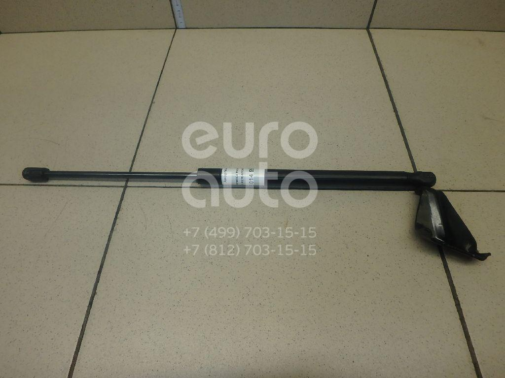 Купить Амортизатор стекла багажника Ford America Escape USA 2007-2012; (8L8Z7842104A)
