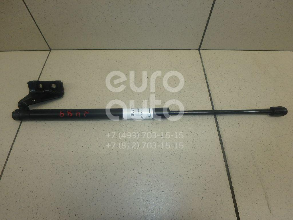 Купить Амортизатор стекла багажника Ford America Escape USA 2007-2012; (8L8Z7842105A)
