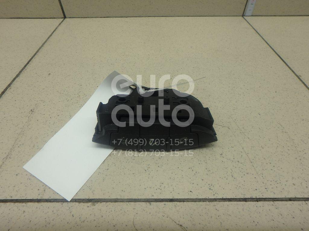 Купить Кнопка многофункциональная Mitsubishi Outlander XL (CW) 2006-2012; (8750A021)