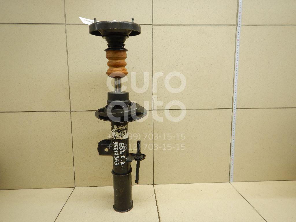 Купить Амортизатор передний правый BMW X5 E53 2000-2007; (31316764604)