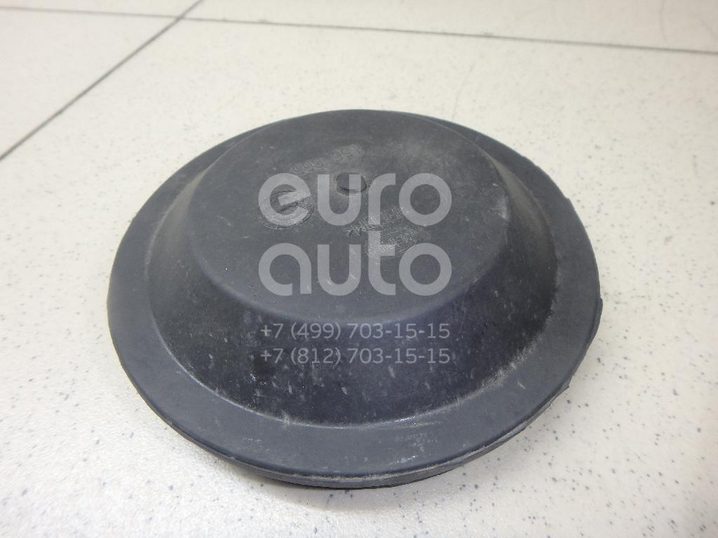 Купить Крышка фары VW Polo (Sed RUS) 2011-; (3C0941607A)