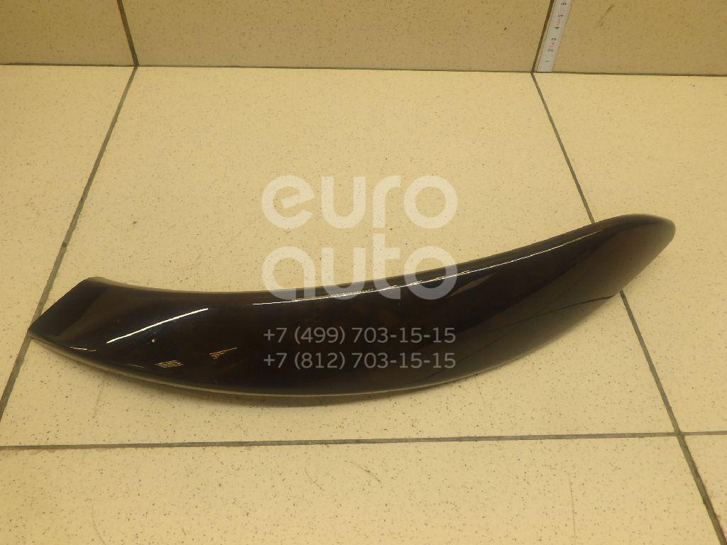 Купить Накладка ручки внутренней BMW 3-серия F30/F31 2011-; (51417260080)