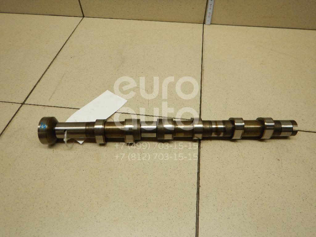 Купить Распредвал впускной Mercedes Benz W164 M-Klasse (ML) 2005-2011; (2720505301)