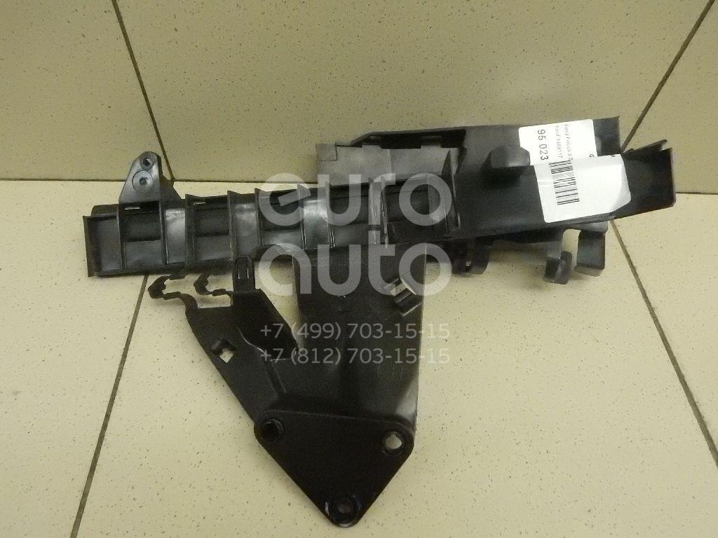 Фиксатор замка двери Ford Focus II 2005-2008; (1469117)  - купить со скидкой