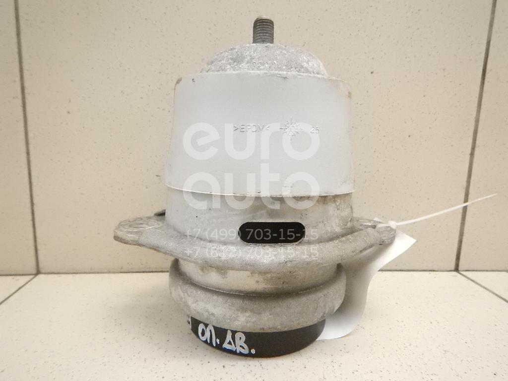 Купить Опора двигателя VW Touareg 2010-; (7P6199131)
