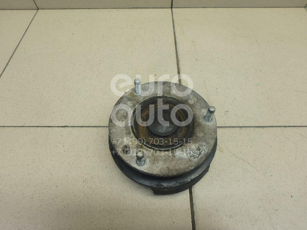 Купить Опора переднего амортизатора верхняя BMW 3-серия E92/E93 2006-2012; (31336775097)
