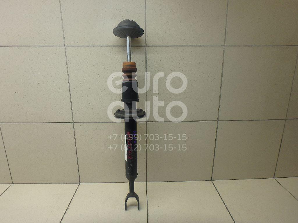 Купить Амортизатор передний Audi A6 [C6, 4F] 2004-2011; (4F0413031AM)