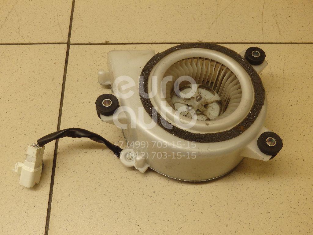 Купить Вентилятор Lexus RX 300/330/350/400h 2003-2009; (G923048010)