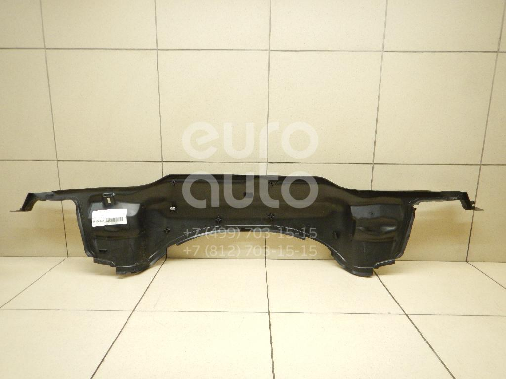 Купить Облицовка Mini Countryman R60 2010-2016; (51719801780)