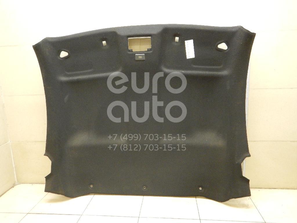 Купить Обшивка потолка Toyota GT86 2012-; (SU00303319)