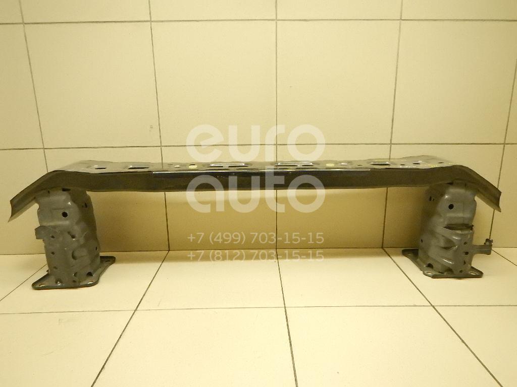 Купить Усилитель переднего бампера Ford Focus III 2011-; (CP9Z17757A)