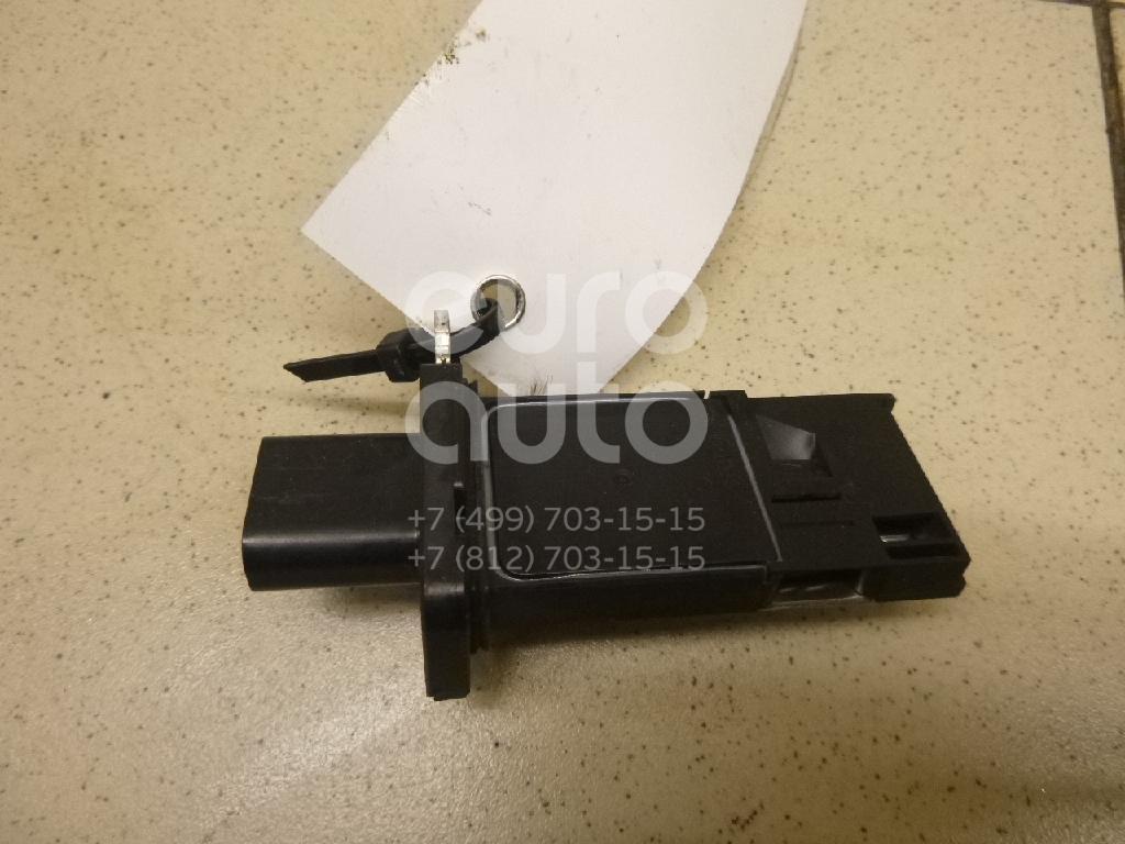 Купить Расходомер воздуха (массметр) Ford Focus III 2011-; (3L3A12B579BA)