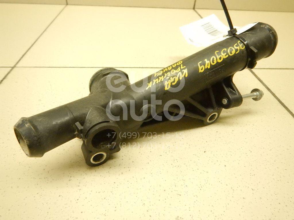 Купить Тройник системы охлаждения Ford Kuga 2012-; (1831795)