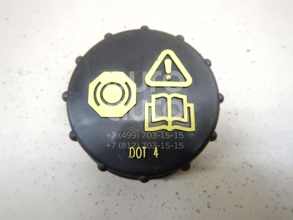Купить Крышка бачка тормозной жидкости Ford Kuga 2012-; (1508077)