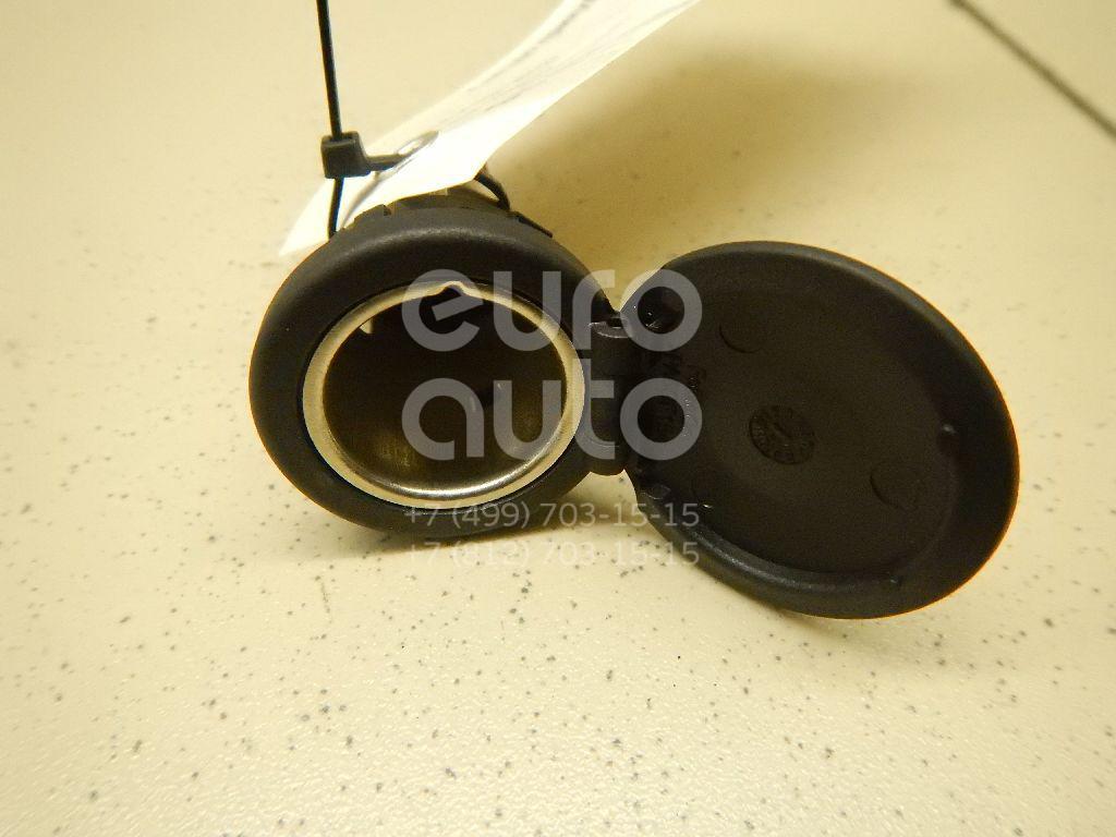 Купить Гнездо прикуривателя Ford Kuga 2012-; (1799331)