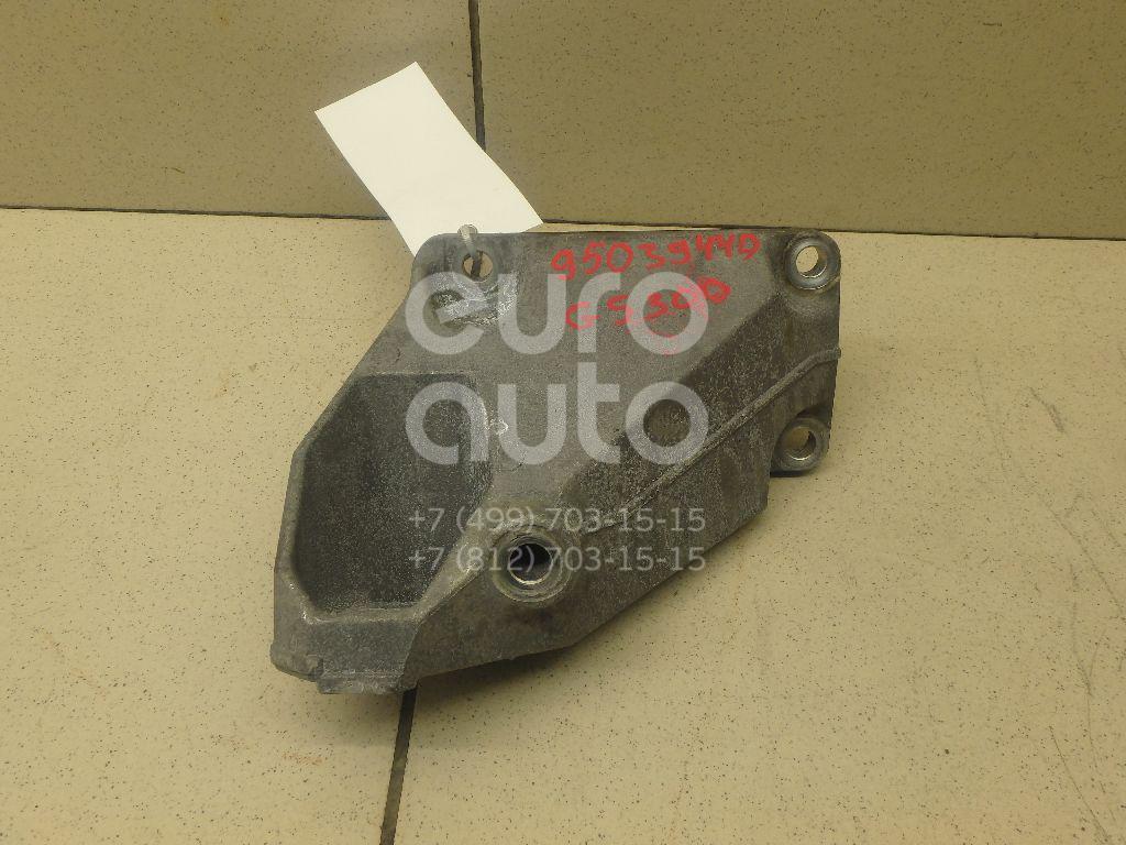 Купить Кронштейн двигателя правый Lexus GS 300/400/430 2005-2011; (1231131050)