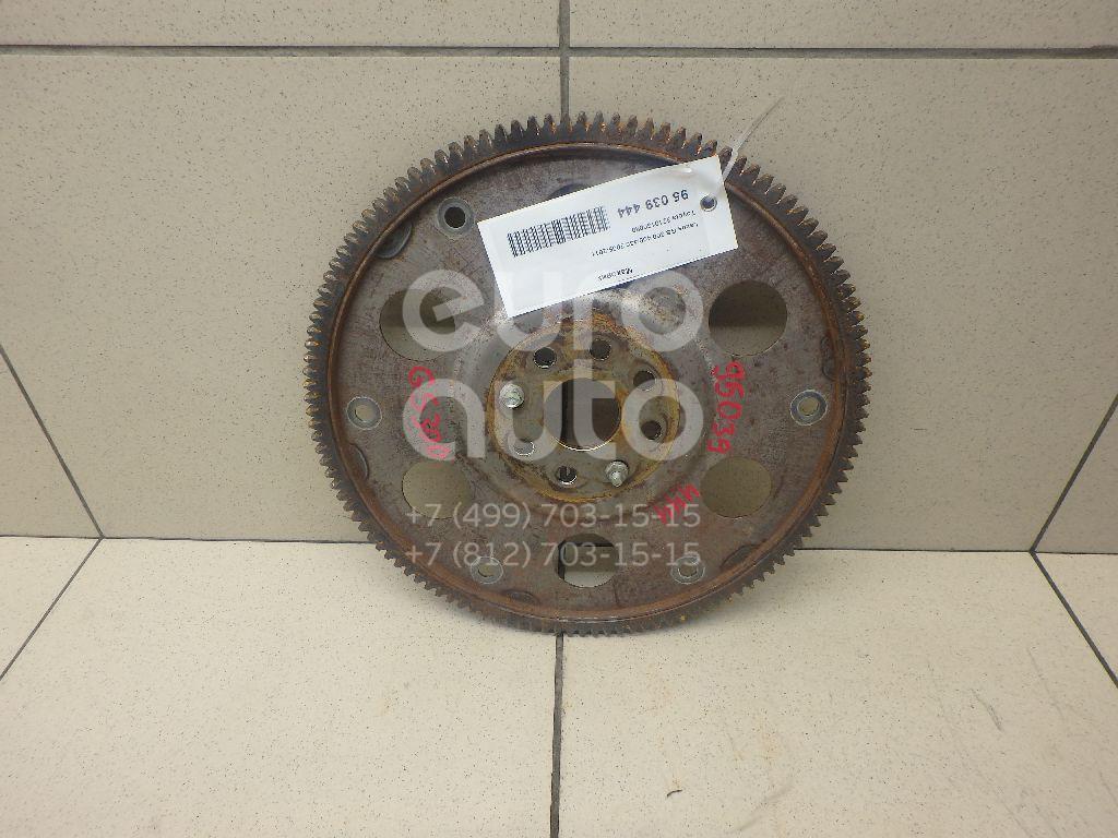 Купить Маховик Lexus GS 300/400/430 2005-2011; (3210130080)