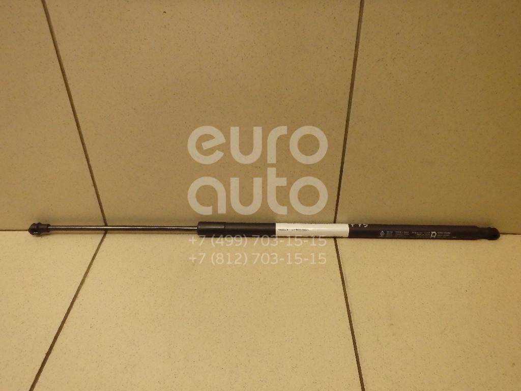 Купить Амортизатор двери багажника Nissan X-Trail (T32) 2014-; (904505HA0A)