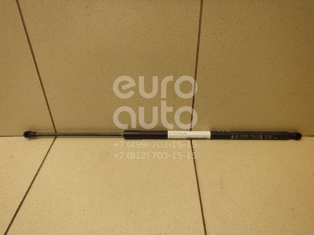 Купить Амортизатор двери багажника Nissan X-Trail (T32) 2014-; (904515HA0A)
