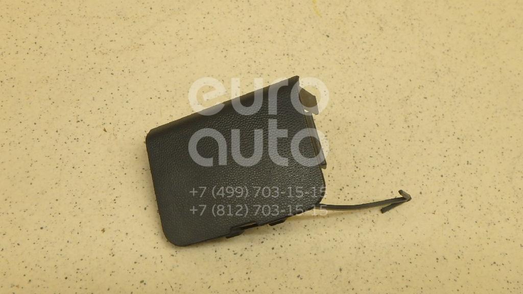 Купить Заглушка буксировочного крюка Subaru Tribeca (B9) 2005-2014; (57731XA08A)